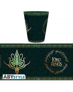 Lord of the Rings - Mug 250 ml Elfique