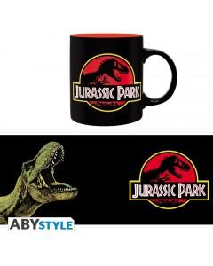 Jurassic Park - Mug 320 ml T-Rex