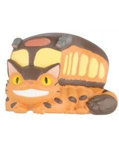 Mon Voisin Totoro - Aimant Chatbus