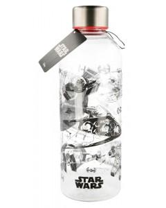 Star Wars - Bouteille en plastique 850 ml