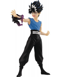 Yu Yu Hakusho - Figurine Pop Up Parade 16 cm Hiei