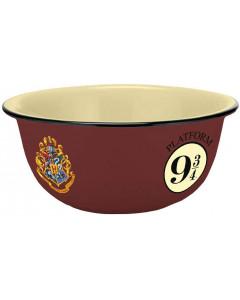 Harry Potter - Bol Hogwarts Express Platform 9 3/4