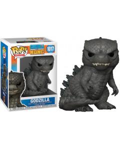Godzilla vs Kong - Pop! - Godzilla n°1017
