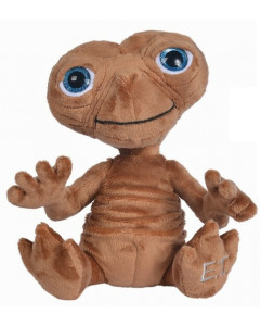 E.T. l'Extra-terrestre - Peluche 40 cm