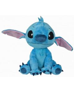 Disney - Peluche Stitch 50 cm