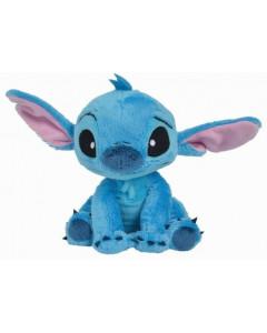 Disney - Peluche Stitch 20 cm