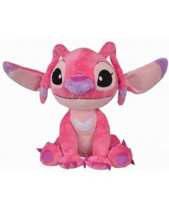Disney - Peluche Angel (Lilo & Stitch) 50 cm