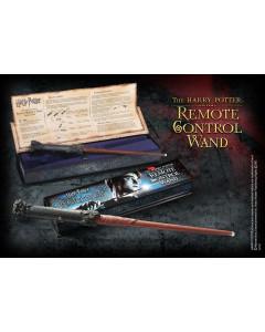 Harry Potter - Baguette télécommande universelle