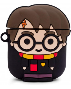 Harry Potter - Airpods Case Harry