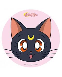 Sailor Moon - Tapis de souris Luna