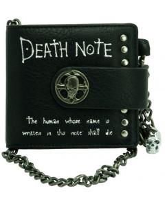 Death Note - Portefeuille Premium Ryuk