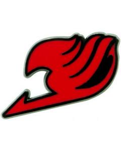 Fairy Tail - Pins Emblème