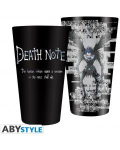 Death Note - Verre 400 ml Ryuk