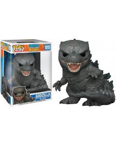Godzilla vs Kong - Pop! - Godzilla 25 cm (10 inches) n°1015