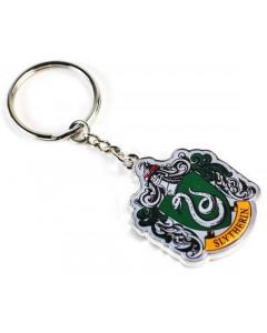 Harry Potter - Porte-clé Slytherin