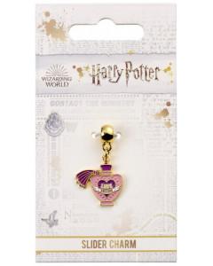 Harry Potter - Breloque Love Potion