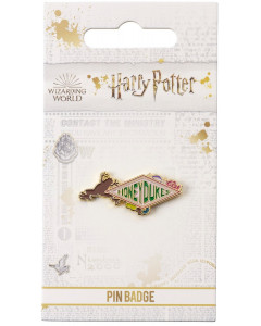 Harry Potter - Pins Honeydukes