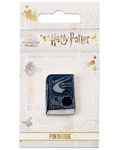 Harry Potter - Pins Advanced Potion Making