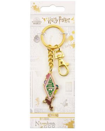 Harry Potter - Porte-clé Honeydukes