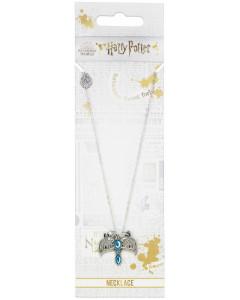 Harry Potter - Collier diadème de Rowena Ravenclaw