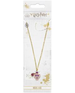 Harry Potter - Collier Love Potion