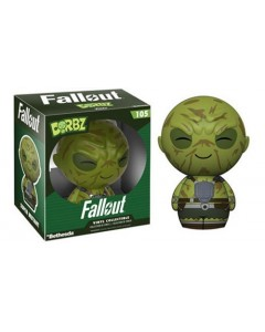 Fallout - Dorbz - Super Mutant