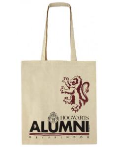 Harry Potter - Sac shopping Hogwarts Alumni