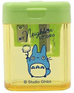 Mon voisin Totoro - Taille crayon
