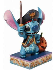Disney - Traditions - Pirate Stitch