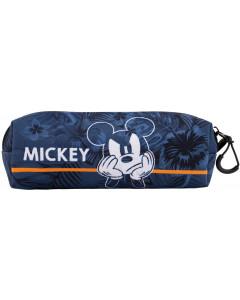 Disney - Trousse Mickey