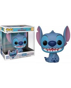 Disney Pop! - Lilo & Stitch - Jumbo Stitch 25 cm n°1046