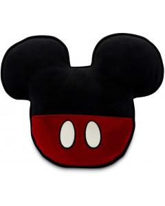 Disney - Coussin Mickey