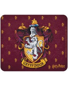 Harry Potter - Tapis de souris Gryffindor