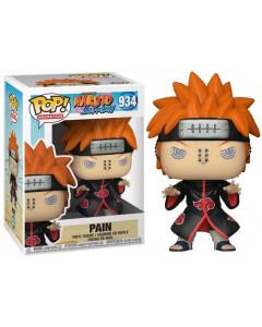 Naruto Shippuden - Pop! Animation - Pain n°934
