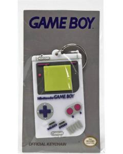 Nintendo - porte-clé PVC Game Boy