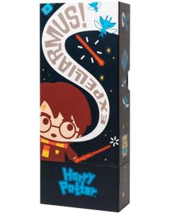 Harry Potter - Organiseur bureau 3 en 1
