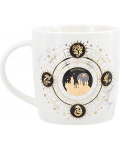 Harry Potter - Mug Constellations