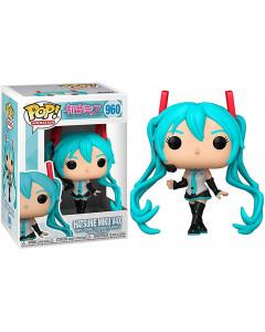 Vocaloid - Pop! - Hatsune Miku V4X n°960