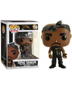 2Pac - Pop! Rocks - Tupac Shakur n°158