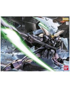 Gundam - MG 1/100 Deathscythe-Hell EW Ver.