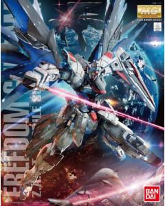 Gundam - MG 1/100 Freedom Gundam Ver.2.0