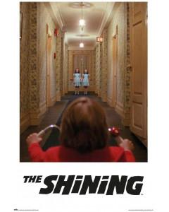 The Shining - Grand poster Grady Twins (61 x 91,5 cm)