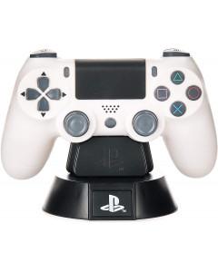 Playstation - Lampe veilleuse Manette 10 cm de haut