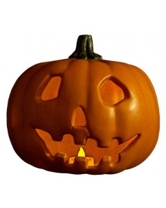 Halloween - Réplique Citrouille du poster
