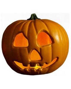 Halloween II - Réplique Citrouille du poster