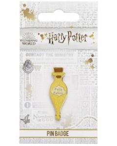 Harry Potter - Pins Potion Felix Felicis