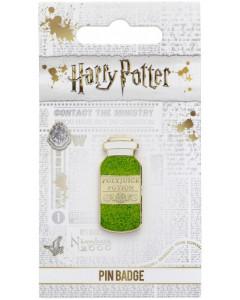Harry Potter - Pins Potion Polyjuice
