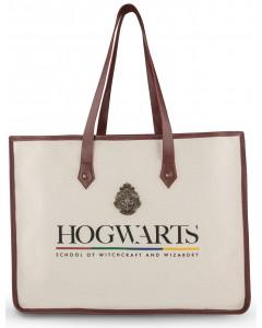 Harry Potter - Sac cabas Hogwarts