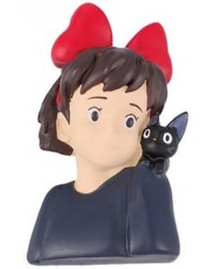 Kiki la petite Sorcière - Aimant Kiki