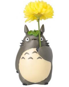 Mon voisin Totoro - Mini statue soliflore